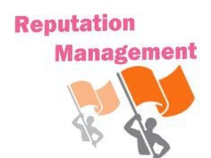 Information oin Reputation management services #reputationmanagement  #reputationmanagementcompany #reputationmanagementcompanies #reputationmanagementservices