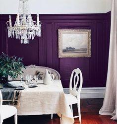 purple purple purple!  #sephoracolorwash