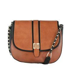 170d9c9edb6c9c Designer Clothes, Shoes & Bags for Women   SSENSE. Beautiful HandbagsBaggage Leather CrossbodySaddle ...