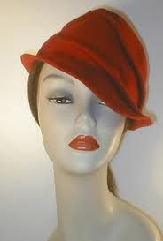Upcoming Photo Shoot  Vintage Hats www.derekpalmerphotography.com #derekpalmerphotography @MDMarcus  @Chantrelle Parkinson @Kristin Dantzler