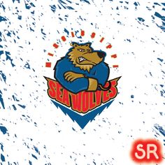 ECHL: Mississippi Sea Wolves