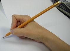 스케치 손에 대한 이미지 검색결과