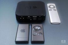 'Apple TV Air' Concept Imagines a Simple HDMI Dongle [iOS Blog] - http://www.aivanet.com/2014/03/apple-tv-air-concept-imagines-a-simple-hdmi-dongle-ios-blog/