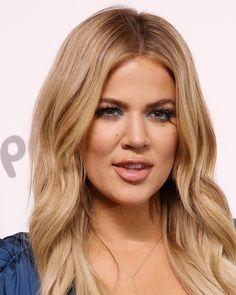The complete evolution of beyoncs hair golden blonde blondes khloe kardashians hair stylist reveals what it takes to go from brunette to blonde altavistaventures Gallery