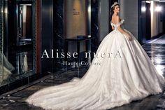 a1d947bd31ef1 Alisse nuerA Gelinlik Modelleri 2018   Wedding Dress Models #wedding #dress  #weddingdress #brida #bridal #bride #weddingdresses #weddingdressmodels ...