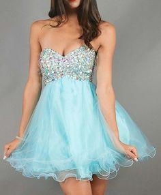 Exquisite Sweetheart with Beadings Mini Homecoming Dresses Appliques Graduation Dress Vestidos de Novia Prom Gowns ZY3454
