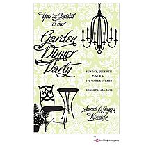 Personalized Fine Stationery | A Notable Affair