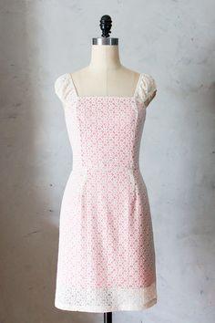 Fleet Collection Emily dress in rosebud, Size XL. BNWT - sold to Lauren!
