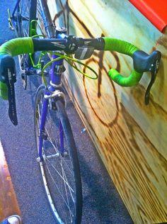 9e78e2b74c8 10 Best Bikes I've Built, Customized, or Restored images in 2015 ...