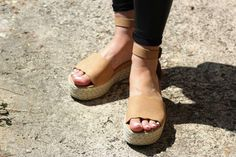 e25ad83354c7 2073 Best Shoes and Accessories images in 2019