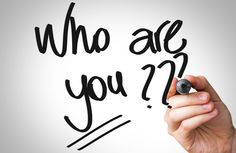 Personal branding is more important for your career success than you think.Self-promotion is about building your personal brand and achieving career success What Is Personal Branding, Marca Personal, Branding Services, Branding Agency, Internet Marketing, Online Marketing, Digital Marketing, Media Marketing, Solo Ads