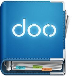 DOO: Your Documents, Organized, Secure. Doo collects all of your documents and intelligently organizes and secures them for you.   https://doo.net/
