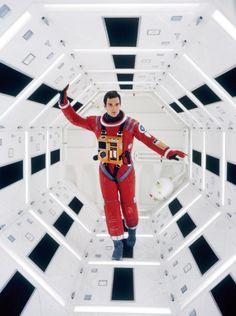 ...umso beeindruckender. Für seine Ausstattung wurde der Film 1968 für den...