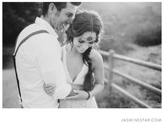 Shot, but with belly included Jasmine Star Blog - Bohemian Wedding Inspiration : Sabrina+Cody