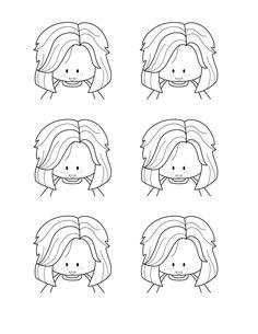 practicepage_face_hair.jpg (2550×3300)