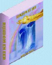 Annie Rix Militz - Rijkdom en eer.  Een ebook waarin de wetten van overvloed, moeiteloze verwerkelijking van de macht van je geest en het manifesteren van voorspoed worden uitgelegd. Veel geweldige affirmaties om overvloed, voorspoed en rijkdom te manifesteren. Alle effectieve affirmaties van Louise Hay, de leraren van The Secret, dr. Joseph Murphy, Catherine Ponder en anderen zijn gebaseerd op dit baanbrekende werk van Annie Rix Militz.