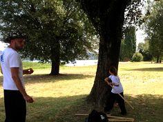 www.tianlongkungfu.com - kung fu camp 2015 - #Italy #Umbria #LagoTrasimeno #IsolaPolvese