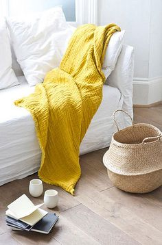 a little bit of sunshine  via the style files