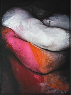 Etienne Gros -