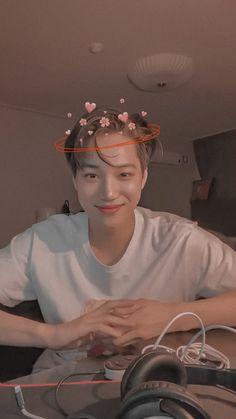 Kaisoo, Exo Ot12, Chanbaek, Chanyeol, Exo Kai, Exo Lockscreen, Ideas For Instagram Photos, Exo Korean, Kpop Exo