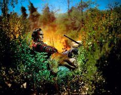---         Alejandro Chaskielberg Photography      ---