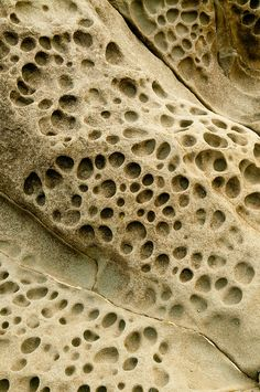 Sea Rocks  #patterns and #textures