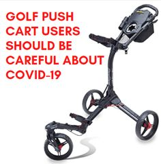 Every Bagboy Triswivel II Review user should wash their hands properly before and after using the bag for stay safe from corona virus. Stay safe & make other conscious. Golf Push Cart, Stay Safe, Hands, Feelings, Bag, Corona, Purse, Bags, Pocket