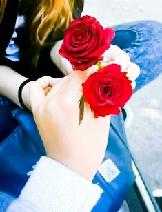 Beautiful Love Images, Beautiful Flowers Wallpapers, Beautiful Girl Image, Beautiful Roses, Beautiful Hands, Beautiful Couple, Cute Couple Dp, Love Couple Images, Couples Images