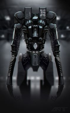 Post with 3818 votes and 83836 views. Shared by majesticloulou. Futuristic Costume, Futuristic Technology, Futuristic Design, Keanu Reeves, Cyberpunk, Military Robot, Ghost In The Machine, Future Soldier, Space Fantasy