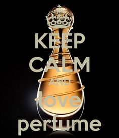 perfumes, noses, designers