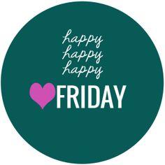 www.kidsdinge.com LOVES,.... Happy #Friday ! https://www.facebook.com/pages/kidsdingecom-Origineel-speelgoed-hebbedingen-voor-hippe-kids/160122710686387?sk=wall