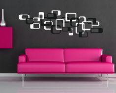 Best Wandtattoo Wandsticker Wandtattoos Wand Aufkleber Images On - Wandtattoos für wohnzimmer