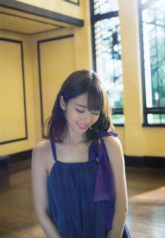 Japanese Beauty, Asian Beauty, Beautiful Asian Girls, Beautiful Women, Hashimoto Nanami, Wonderland, Fashion Deals, Visual Kei, Pretty Face