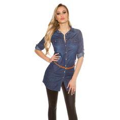 Denim, Jackets, Tops, Women, Fashion, Down Jackets, Moda, Fashion Styles, Fashion Illustrations