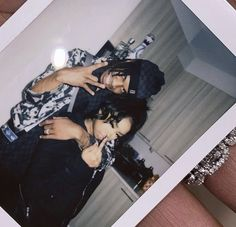 Freaky Relationship Goals Videos, Couple Goals Relationships, Relationship Goals Pictures, Cute Black Couples, Black Couples Goals, Cute Couples Goals, Dope Couples, Photographie Portrait Inspiration, Boy And Girl Best Friends