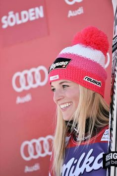 Lara Gut Ski Girl, Sport Girl, World Cup Skiing, Mikaela Shiffrin, Lindsey Vonn, Ski Racing, Alpine Skiing, Portraits, Ski Fashion