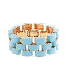 Women's Jewelry - Necklaces, Rings & Earrings, Bracelets, Charms & Fine Jewelry - J.Crew