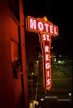 Rob Borel - Photography for Sale Seattle Washington, Paintings For Sale, Saints, Neon Signs, Photographs, Photos