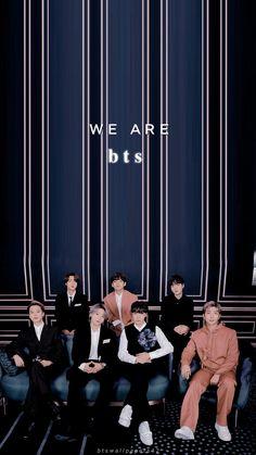 Bts Taehyung, Bts Jungkook, Namjoon, Bts Group Picture, Bts Group Photos, Bts Wallpaper Lyrics, V Bts Wallpaper, Foto Bts, Bts Backgrounds