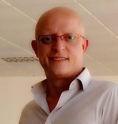 ALOPECIA AREATA UNIVERSAL https://www.facebook.com/alopeciaareatauniversal?ref=hl
