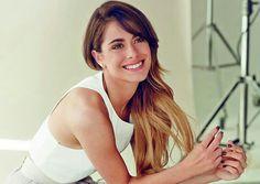Martina Stoessel http://celevs.com/martina-stoessel-beauty/
