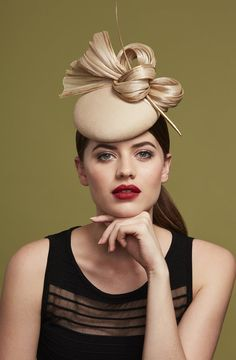 The best pill box hats for Ascot 2019 Pillbox Hat, Fascinator Hats, Fascinators, Classic Hats, Diana, Cocktail Hat, Fancy Hats, Royal Ascot, Wedding Hats