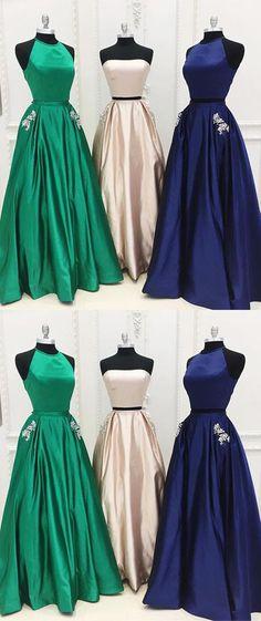 prom,prom dress,two-piece prom dress,green prom dress, prom dresses