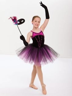 Αποτέλεσμα εικόνας για greek ballet dresses