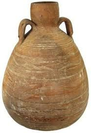 Image result for roman pottery