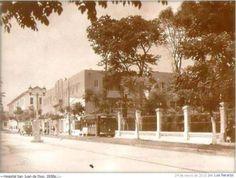 Ave 00 Calle 14 C.jpg (600×455)