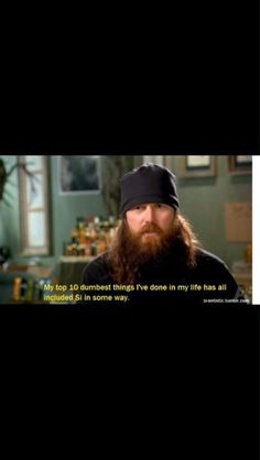 Duck dynasty (the best reality TV show ever) Duck Commander, Sadie Robertson, Robertson Family, Duck Dynasty, Tv Quotes, Movie Quotes, Memes Humor, Psych Memes, Walking Dead