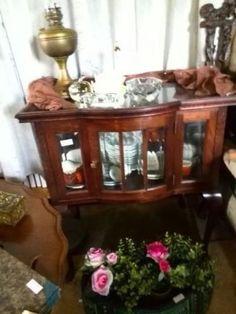 Antieke stoel houtsnijwerk met borduursel antiek for Marktplaats meubels