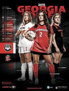 Ideas Sport Poster Soccer Graphic Design For 2019 Soccer Team Photos, Sports Photos, Team Poster Ideas, Soccer Poses, Sports Graphic Design, Sport Design, Volleyball Posters, College Soccer, Soccer Photography