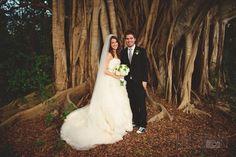 #CTFxC My Perfect Wedding, Dream Wedding, Best Vloggers, Youtube Wedding, Shaytards, Wedding Photos, Wedding Ideas, Pvp, Trippy